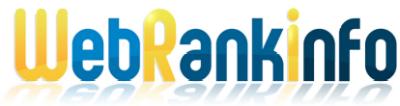 Logo-webrankinfo